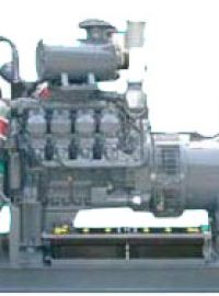 Genset Deutz (EP) - 1800rpm, 60Hz, 220 - 480V 1 382_gen_deutz