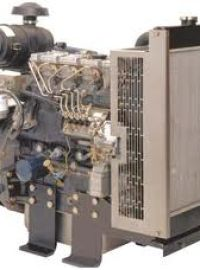 Genset Perkins Diesel Genset Perkins 1103A-33TG2 60 Kva 2 genset_perkins_60_kva_engine_perkins_1103a_33tg2_picture_2