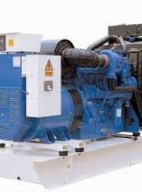 Genset Perkins Diesel Genset Perkins 1103A-33TG2 60 Kva 3 genset_perkins_60_kva_engine_perkins_1103a_33tg2_picture_3
