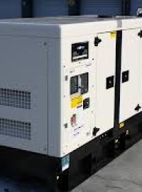 Genset Perkins Diesel Genset Perkins 1103A-33TG2 60 Kva 4 genset_perkins_60_kva_engine_perkins_1103a_33tg2_picture_4