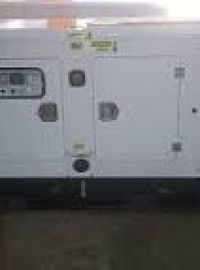 Genset Perkins Diesel Genset Perkins 1103A-33TG2 60 Kva 5 genset_perkins_60_kva_engine_perkins_1103a_33tg2_picture_5